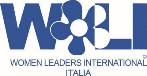 Women Leaders International Acqua sul pianeta e nell'universo