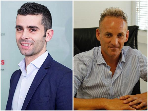 Intervista Francesco Pavolucci CEO Energo Logistic sul futuro del settore