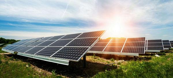 Energia: 'furbetti del fotovoltaico', assolti tutti gli imputati