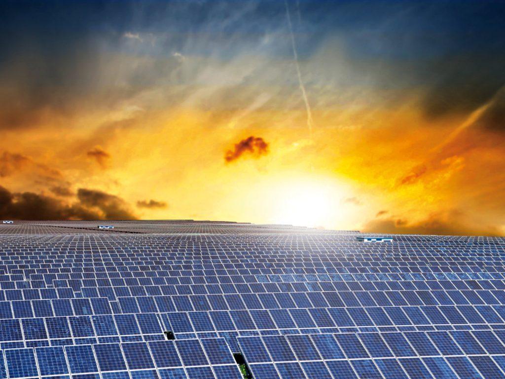 Assolti manager Fotovoltaico: Era tutto regolare! Nessun processo verrà portato avanti.